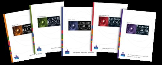 language_Leader